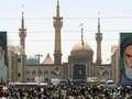 Pierwsze zatrzymania po zamachu terrorystycznym w Teheranie