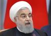 Zamach w Iranie. Rowhani oskarża USA i Izrael i zapowiada odwet