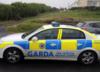 Ciało Polaka znalezione w Irlandii Północnej