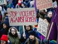 Irlandia: będzie referendum w sprawie liberalizacji aborcji