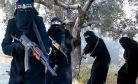 Islamski terrorysta skazany na karę śmierci. Wyrok jest prawomocny