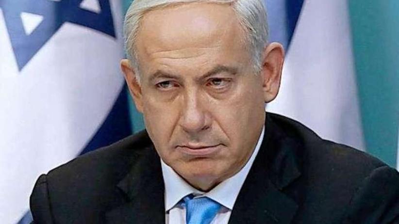 Izrael: Benjamin Netanjahu opuścił szpital