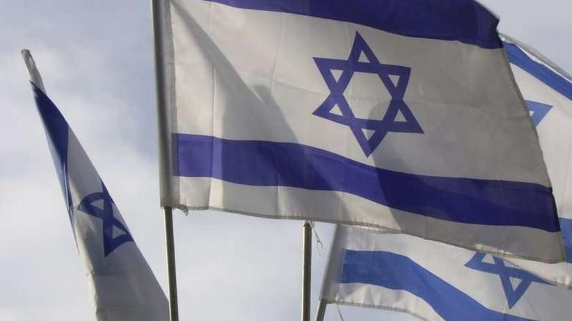 Izrael zbombardował tunel w Strefie Gazy. Nie żyje sześciu Palestyńczyków