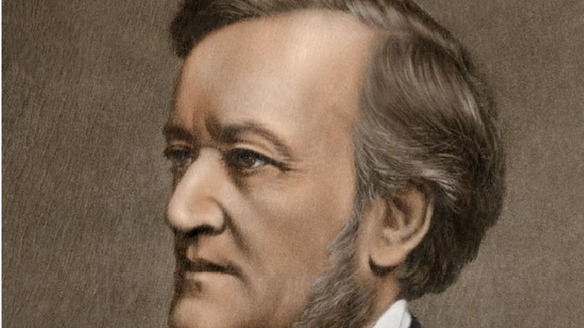 Oburzenie w Izraelu. Radio publiczne przeprasza za nadanie muzyki Wagnera