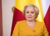 Rumunia jak USA. Premier Dancila: przeniesiemy naszą ambasadę w Izraelu