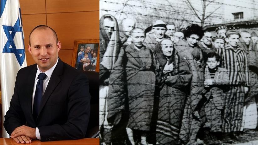 Izraelskie ministerstwo edukacji wprowadza do szkół kontrowersyjny przedmiot