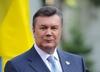 Janukowycz oskarżony o zdradę stanu. Żądają dla niego 15 lat