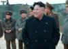 Coraz większe napięcia między Japonią a Koreą Północną. Będą dodatkowe sankcje wobec państwa Kima