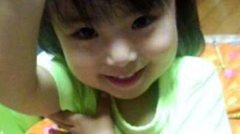 Maltretowali i zagłodzili 5-letnią córkę na śmierć