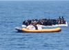 Tragedia u wybrzeży Jemenu. Utonęło kilkudziesięciu migrantów