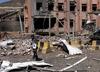 Jemen: zbombardowano wesele. Nie żyje panna młoda
