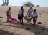 Jemen. Co najmniej 26 dzieci zginęło w nalocie państw koalicji