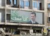Izraelski minister: przyszedł czas na zabicie Baszara al-Asada