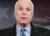 U znanego senatora Johna McCaina wykryto raka mózgu