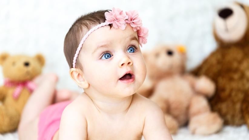 Jugendamt odebrał Polakom 10-miesięczną córkę. Ministerstwo interweniuje