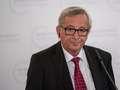 Juncker grozi krajom Unii Europejskiej odmawiającym przyjęcia uchodźców