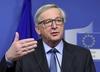 Juncker: Nie prowadzimy wojny z Polską