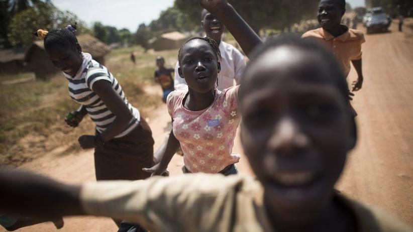 Kamerun: ponad 80 osób uprowadzonych, w większości uczniów