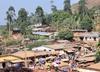 Bamenda, Kamerun