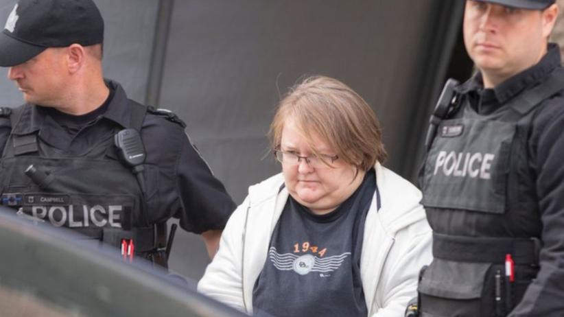 Kanada w szoku. Pielęgniarka zabiła osiem osób