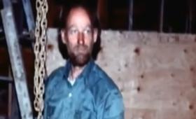 Zamordował dziesiątki kobiet. Ich ciała... mielił i sprzedawał klientom