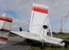 Kanada. Dwa samoloty zderzyły się w powietrzu. Zginęła jedna osoba