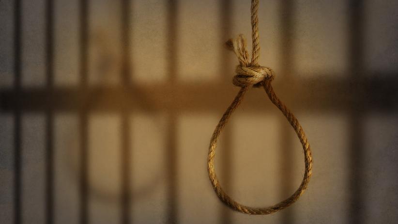 Wraca kara śmierci na Sri Lance. Kraj rekrutuje katów
