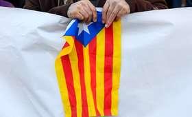 Katalońscy politycy na ławie oskarżonych. Wejściówki na rozprawy rozeszły się jak świeże bułeczki
