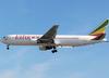 Katastrofa Boeinga w Etiopii. Pilot zgłaszał problemy
