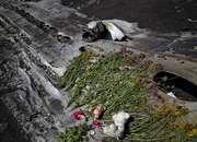 Katastrofa samolotu Malaysia Airlines MH17: Pocisk należał do armii rosyjskiej