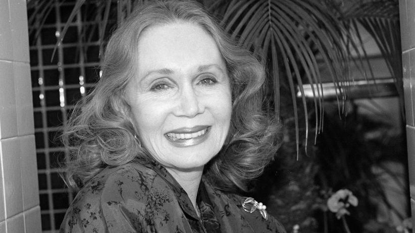 Nie żyje Katherine Helmond. Dwukrotna zdobywczyni Złotego Globu miała 89 lat