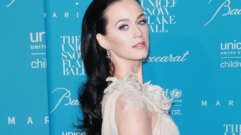 Polak aresztowany za nękanie Katy Perry. Postawiono mu kilka zarzutów