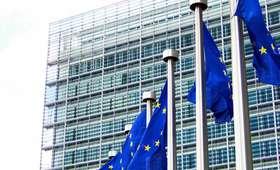 KE otrzymała odpowiedź od Polski w sprawie praworządności