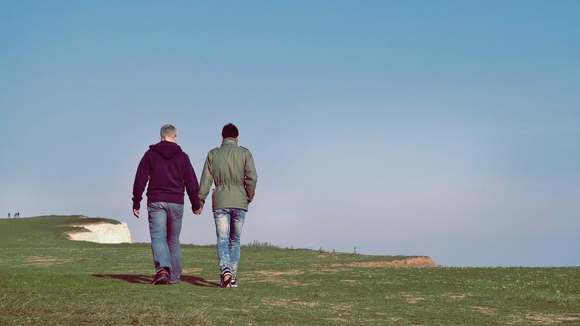 """Kolejny kraj zalegalizował małżeństwa jednopłciowe. """"Niemal jednogłośnie"""""""