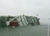 W Kolumbii zatonął statek wycieczkowy. Na pokładzie było ponad 150 osób. Są ofiary śmiertelne