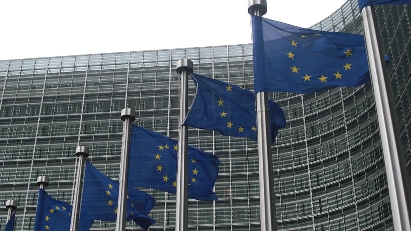 Komisja Europejska odrzuciła polskie stanowisko