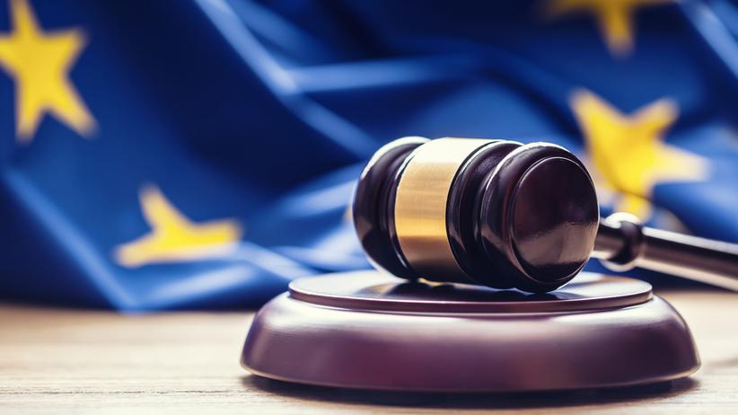 Komisja Europejska skierowała wniosek przeciwko Polsce do unijnego trybunału