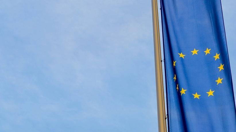 Komisja Europejska wszczęła postępowanie wobec Polski