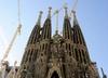 Koniec samowoli budowlanej? Gigantyczny rachunek dla bazyliki Sagrada Familia