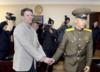 Korea Północna zabiera głos ws. śmierci amerykańskiego studenta