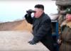 Korea Północna buduje sztuczne wyspy na Morzu Żółtym