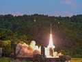 Kryzys północnokoreański: Szwajcaria chce być mediatorem