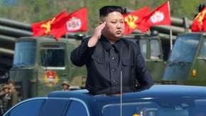 Mocny cios Chin w gospodarkę Korei Północnej. Tak źle nie było od 2014 roku
