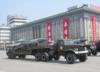 Korea Północna znów prowokuje. Reżim przeprowadził test rakiety balistycznej