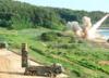 Korea Północna: Możemy uderzyć w każde miejsce na świecie