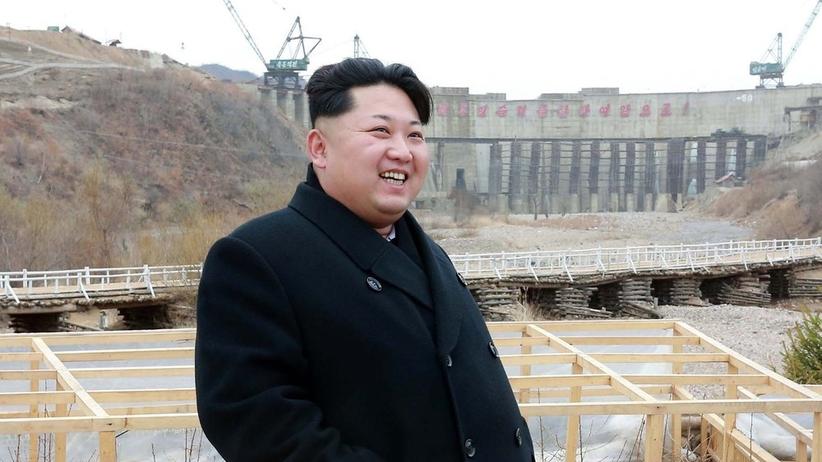 Szef rządowego ośrodka w Korei Północnej został publicznie stracony. Miał zdefraudować 3 mln dolarów