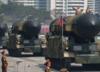 Uciekinier z Korei Północnej: reżim dostaje ropę od Rosji przez Singapur