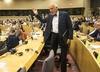 Korwin-Mikke w PE