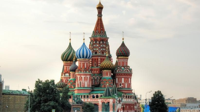 Kreml uspokaja inne partie. Nie będzie kar za wygrane wybory