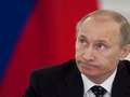 Rosja rozstawiła potężne rakiety na Krymie. Kreml: To dla naszego bezpieczeństwa